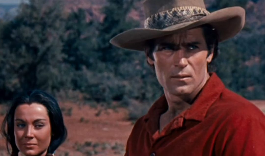CLINT WALKER, MY FRIEND, MY HERO, AND A FALLIBLE HUMAN BEING